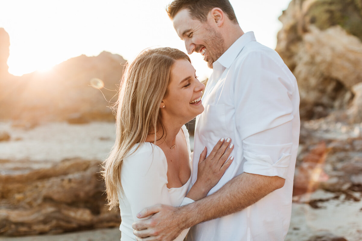corona-del-mar-engagement-photos-oc-wedding-photographer-erin-marton-photography-23