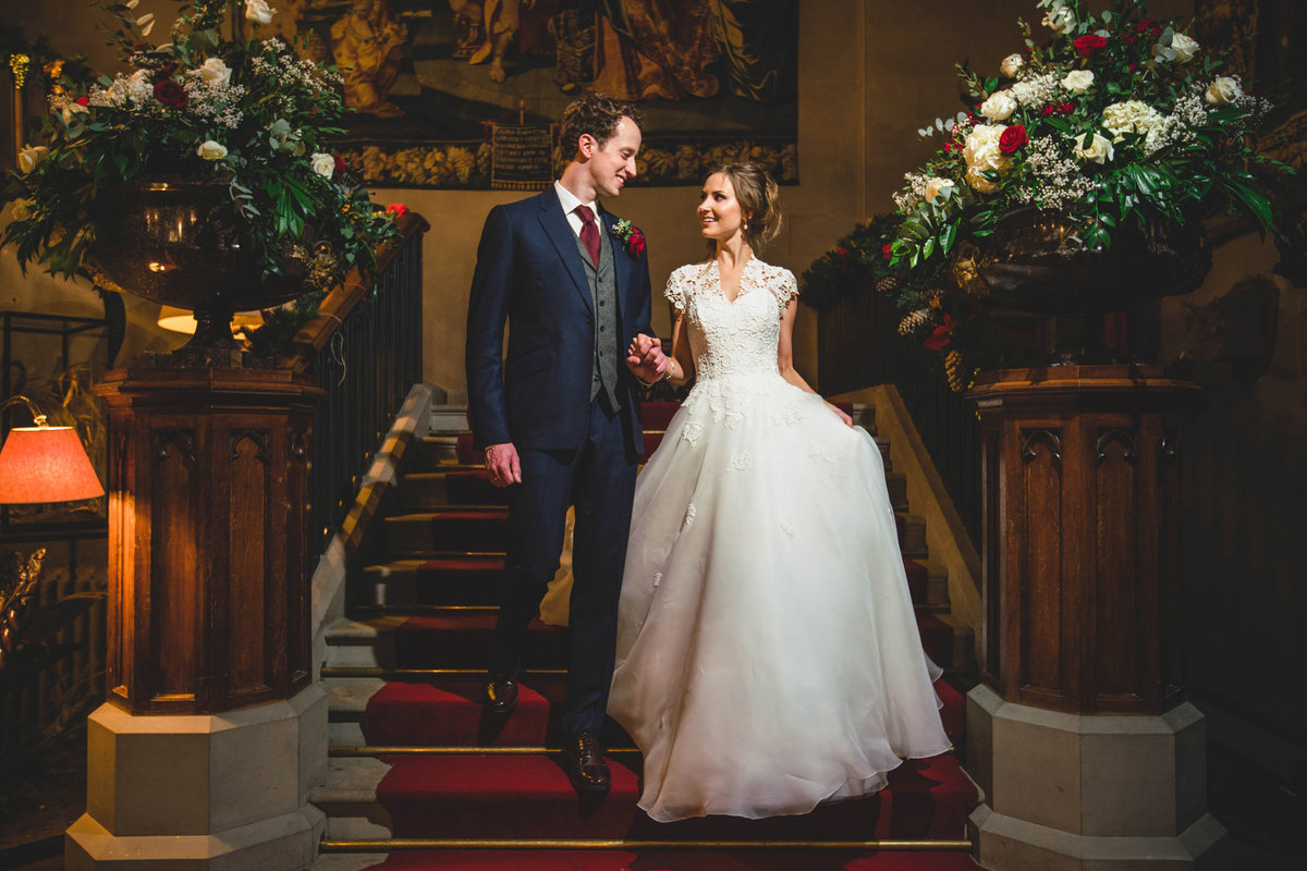 eastnor-castle-winter-wedding-406