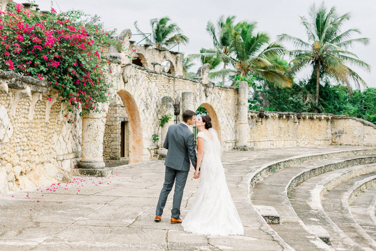 casa-de-campo-dominican-republic-wedding-photos-1018