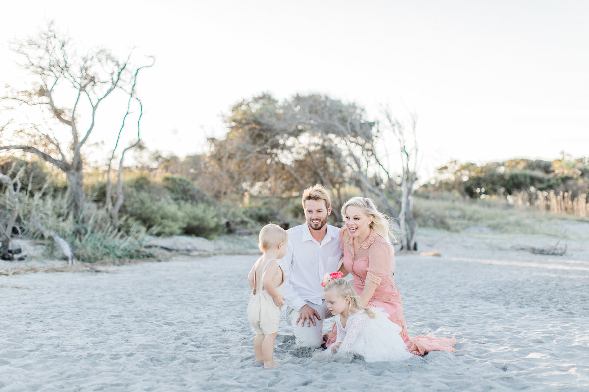 Charleston-Family-Photographer-Folly-Beach-15