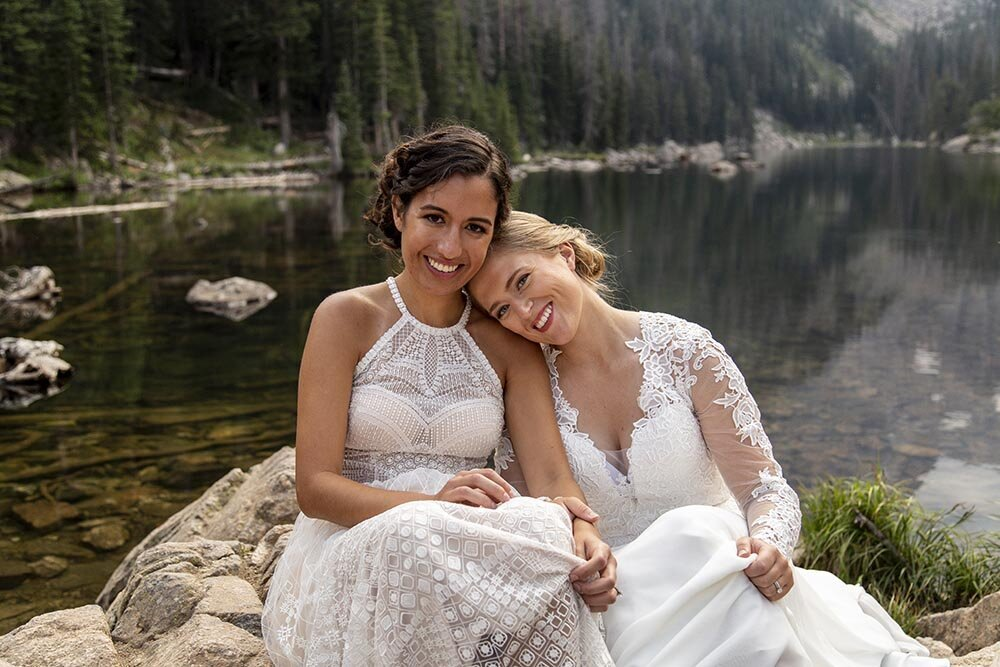 2020RockyMountainNationalParkKelseyAlexElopement049