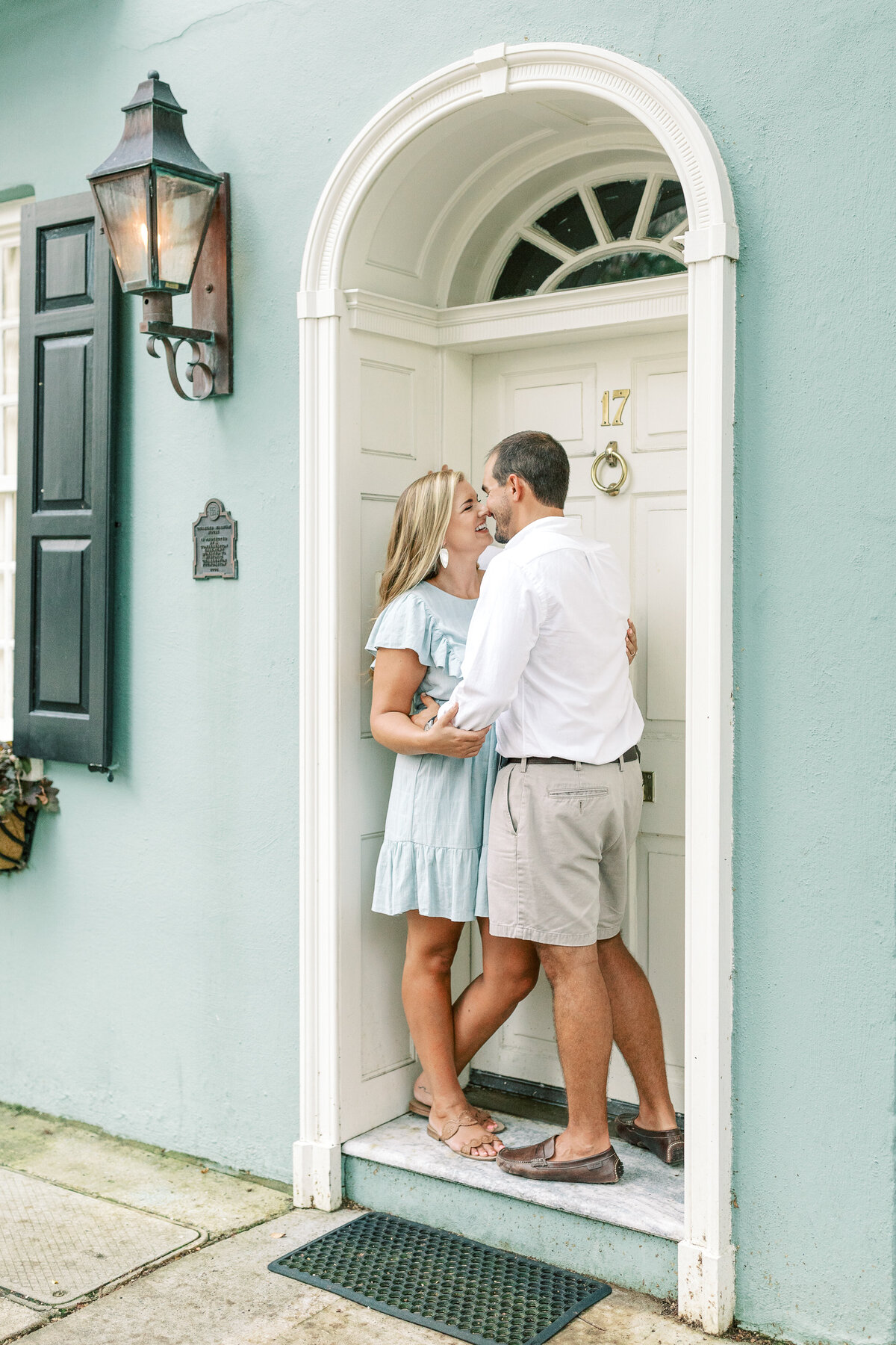 charleston engagement pictures-2954