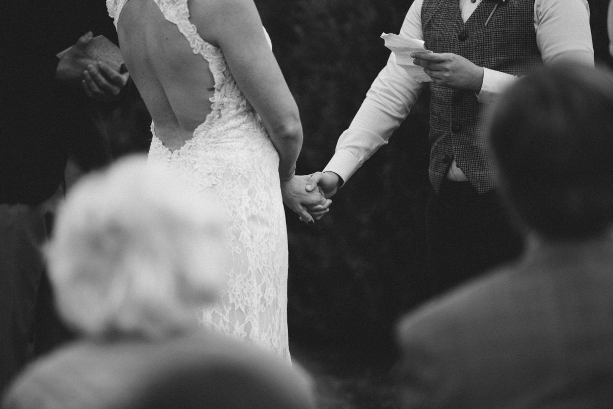 Chicago-Wedding-at-Elawa-Farms-Photography-by-Megan-Saul-Photography (124 of 192)