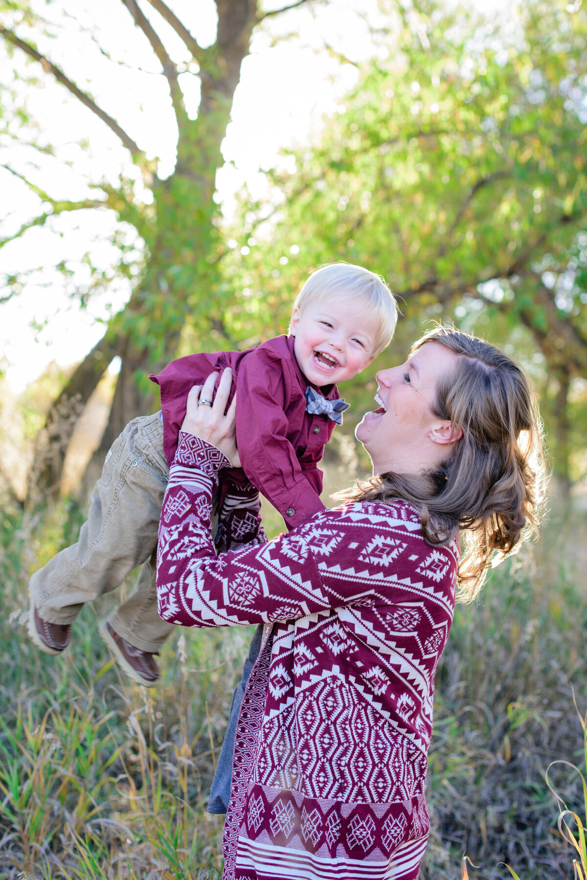 Denver Family Photographer (24)