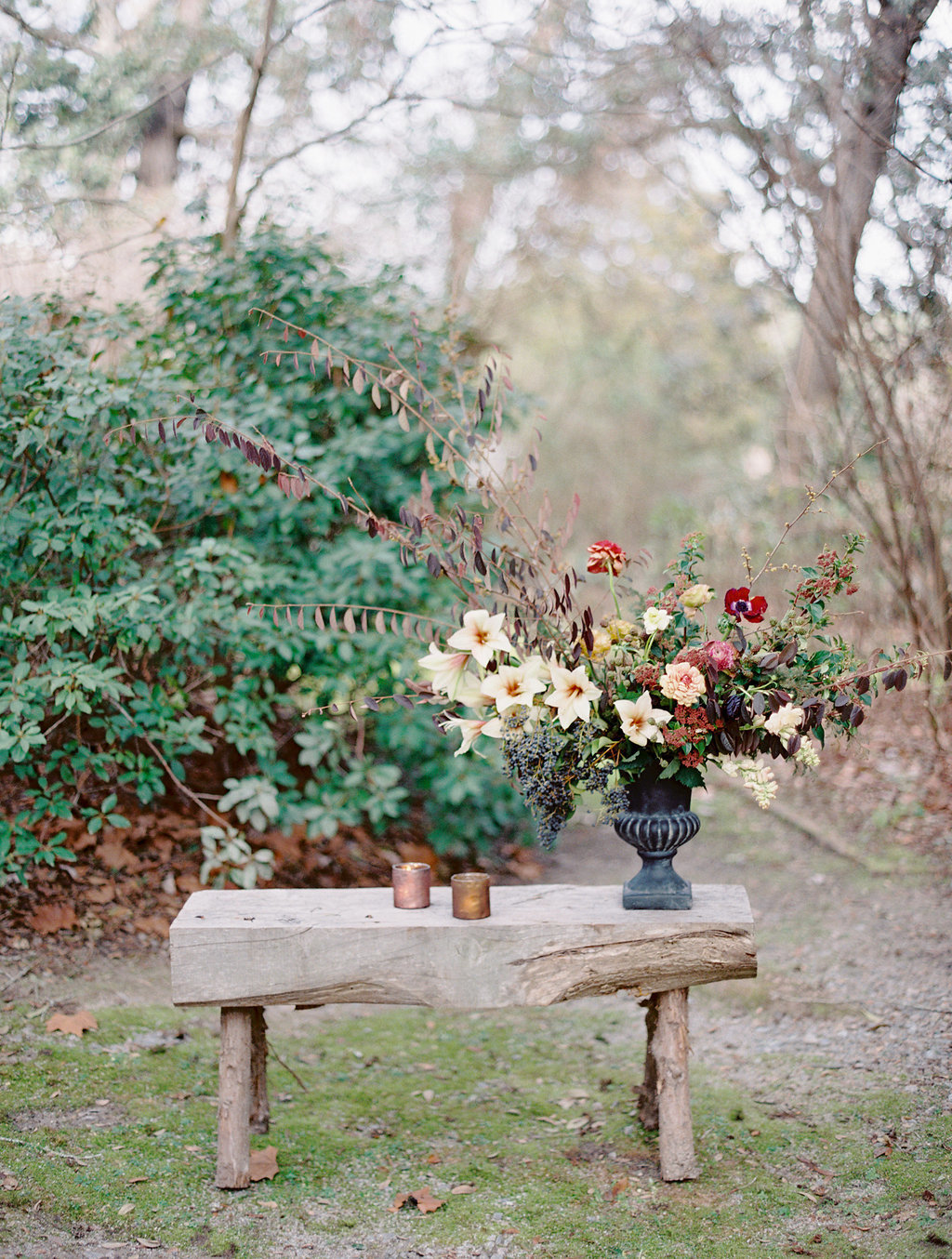 wavering-place-south-carolina-wedding-event-planner-jessica-rourke-369
