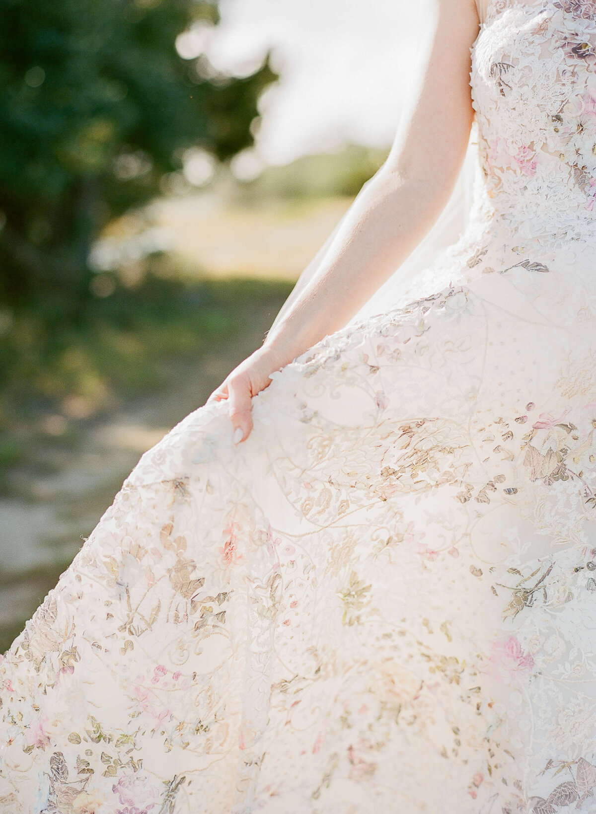 kiawah-river-wedding-clay-austin-photography-29