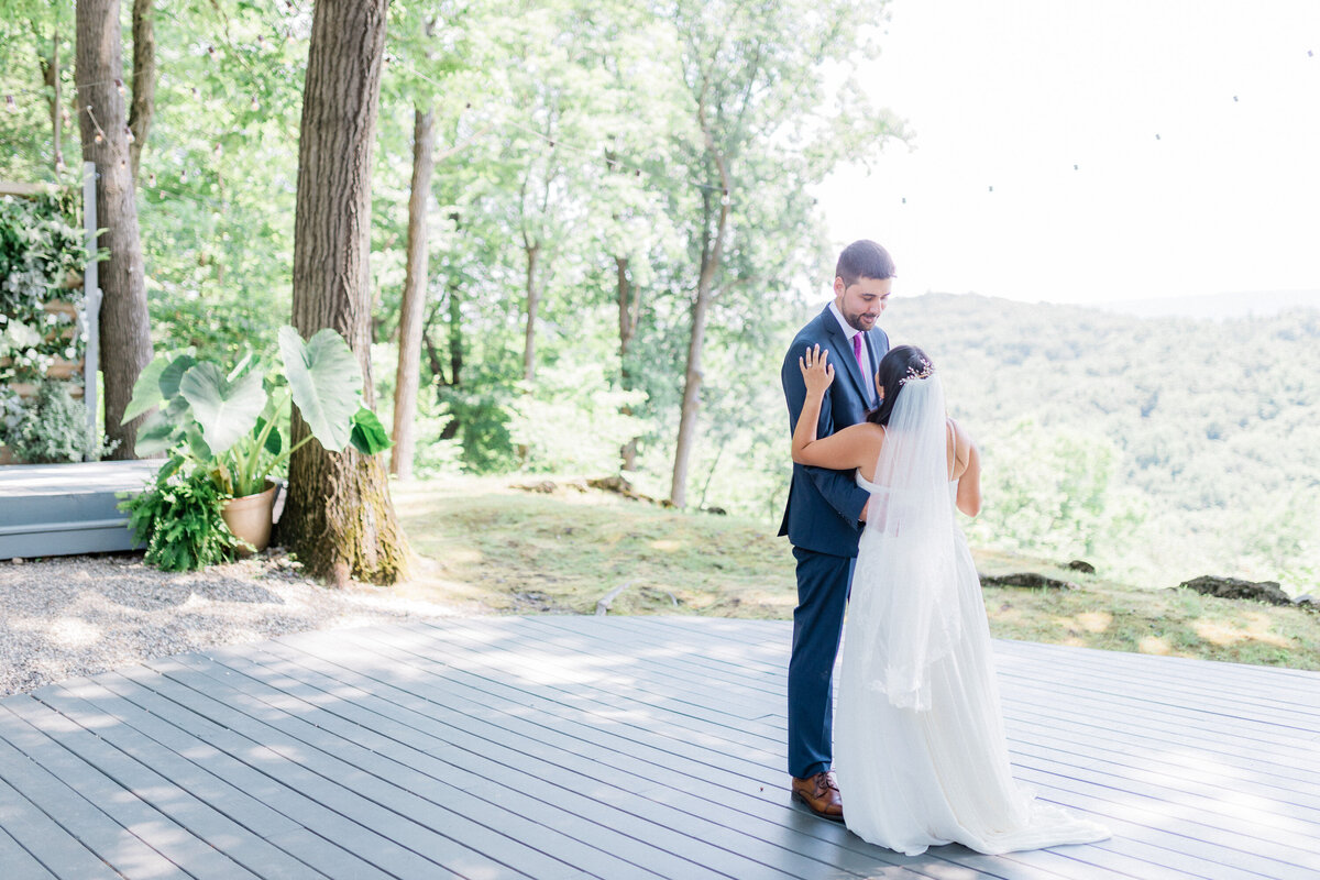 Promise_Ridge_Elopement_00090