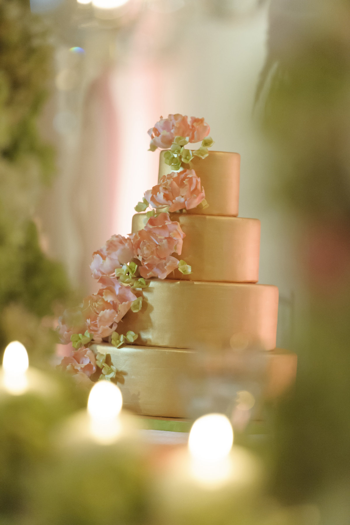 The Knot NJ New Jersey Wedding Planner 12
