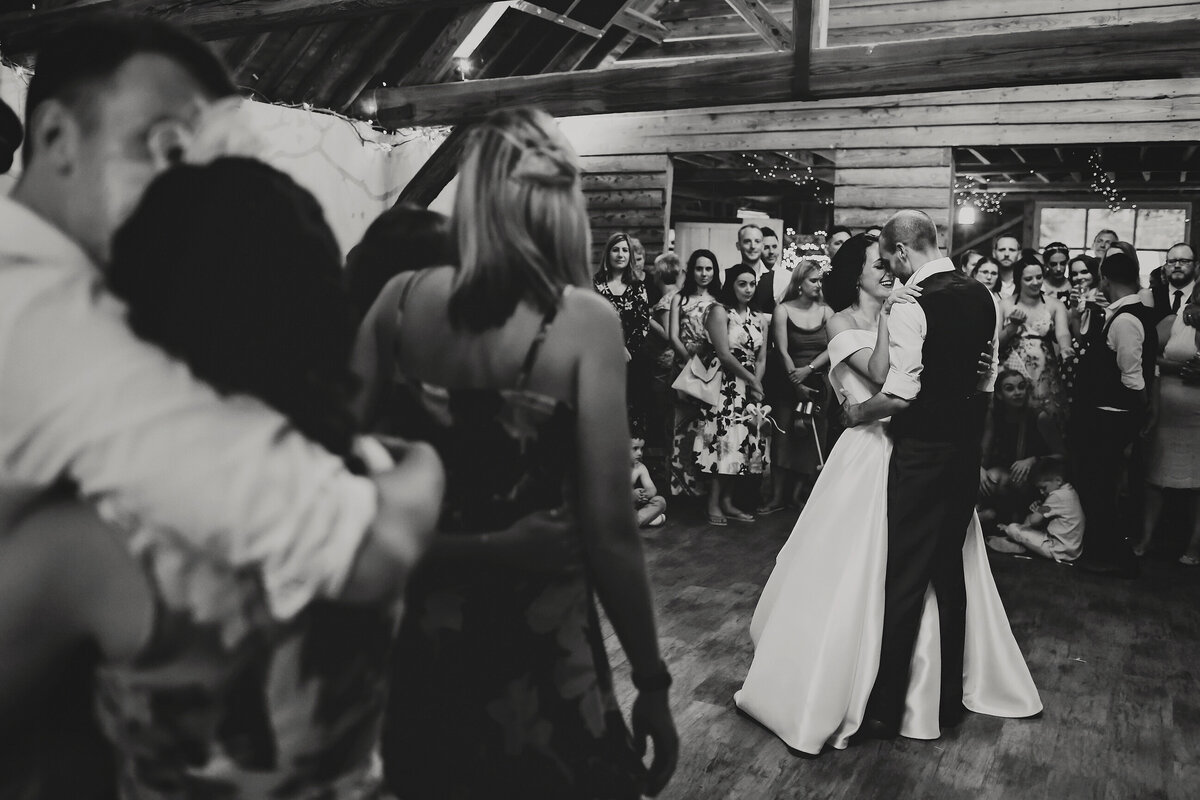 STANLAKE-WINE-ESTATE-WEDDING-CHURCH-RELAXED-0066