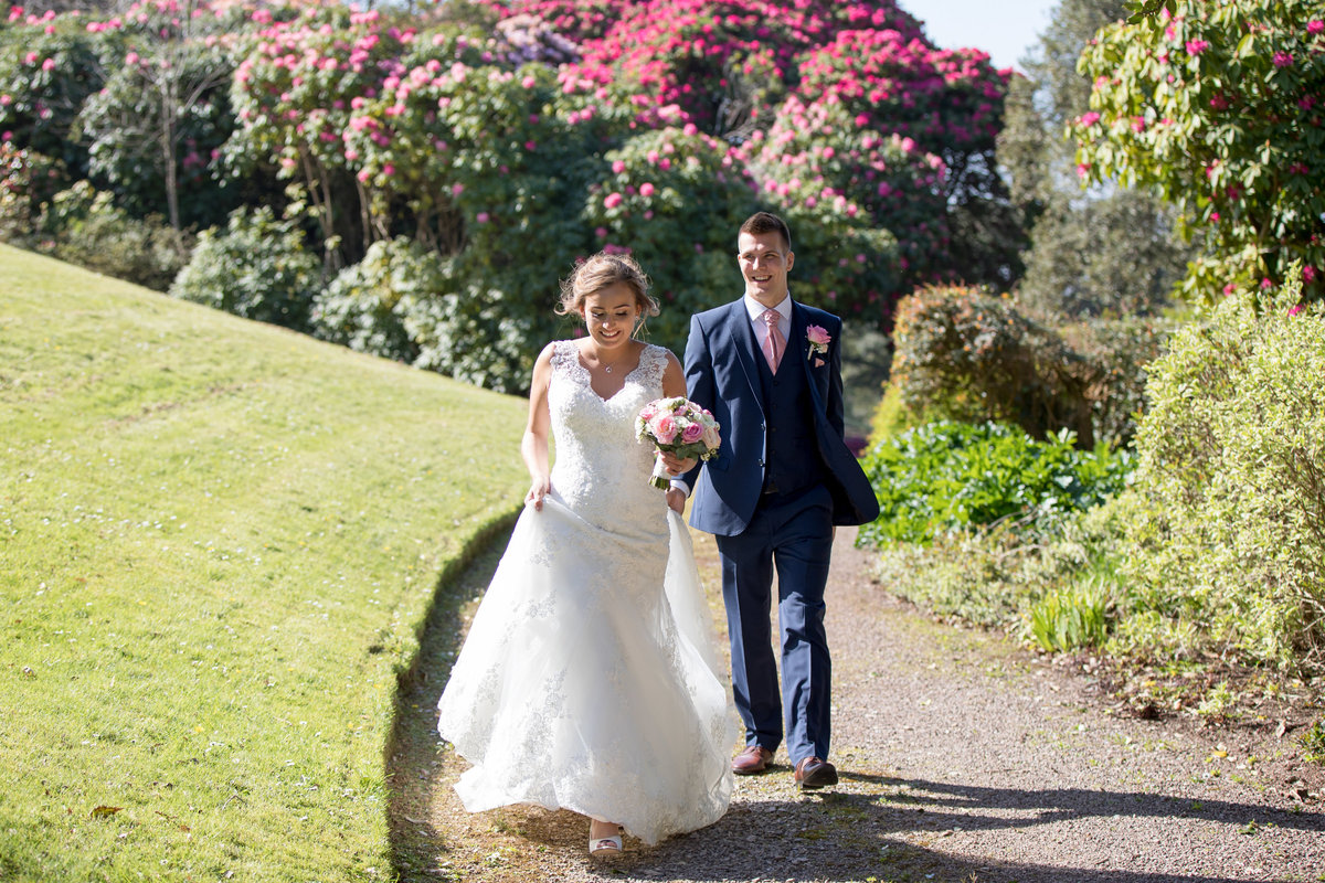 Mount Edgcumbe wedding photography cornwall_Evolve Photography-93