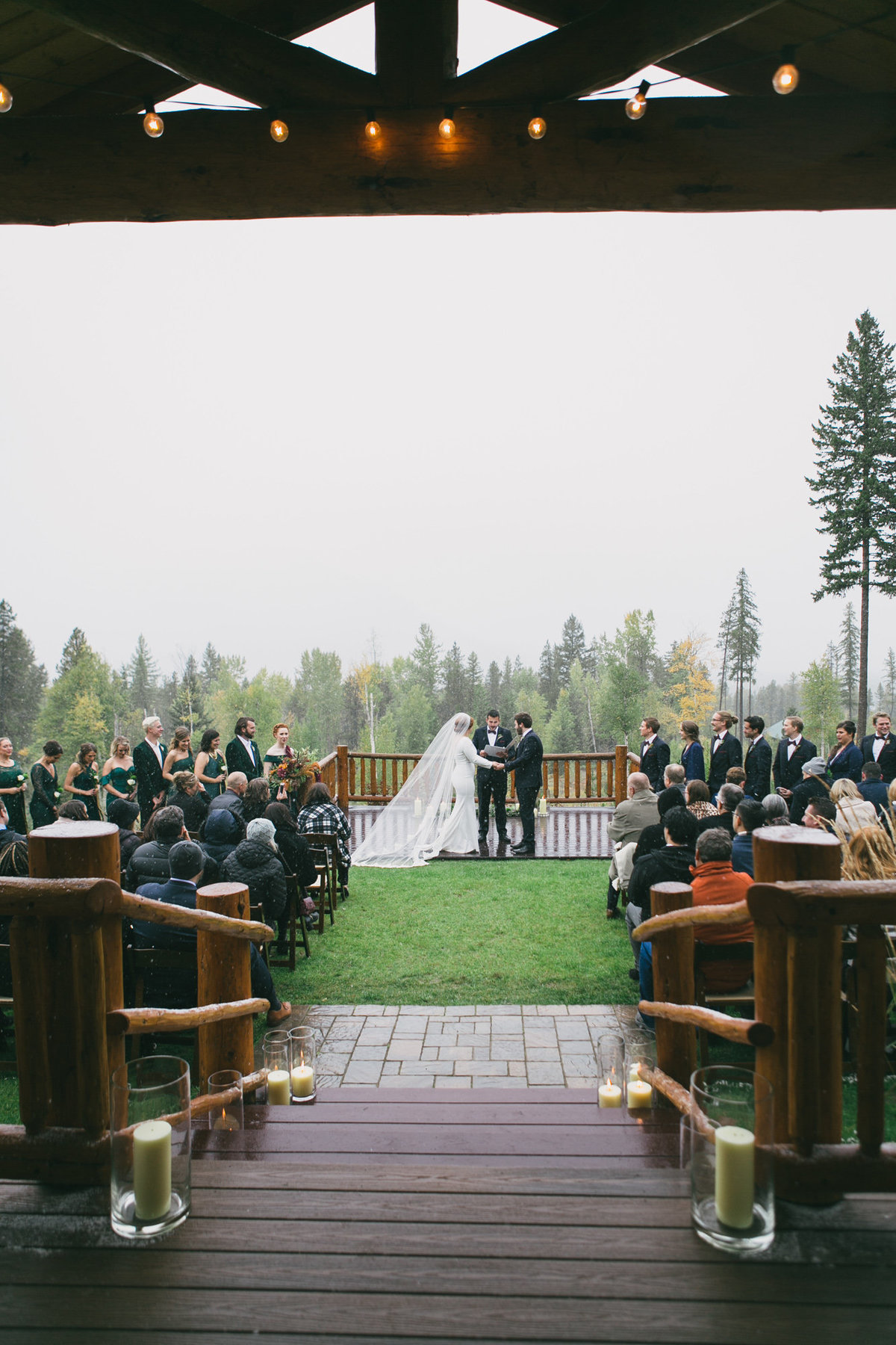Jennifer_Mooney_Photography_Abbey_Stephen_Fall_Winter_Glacier_Park_Elopement-146