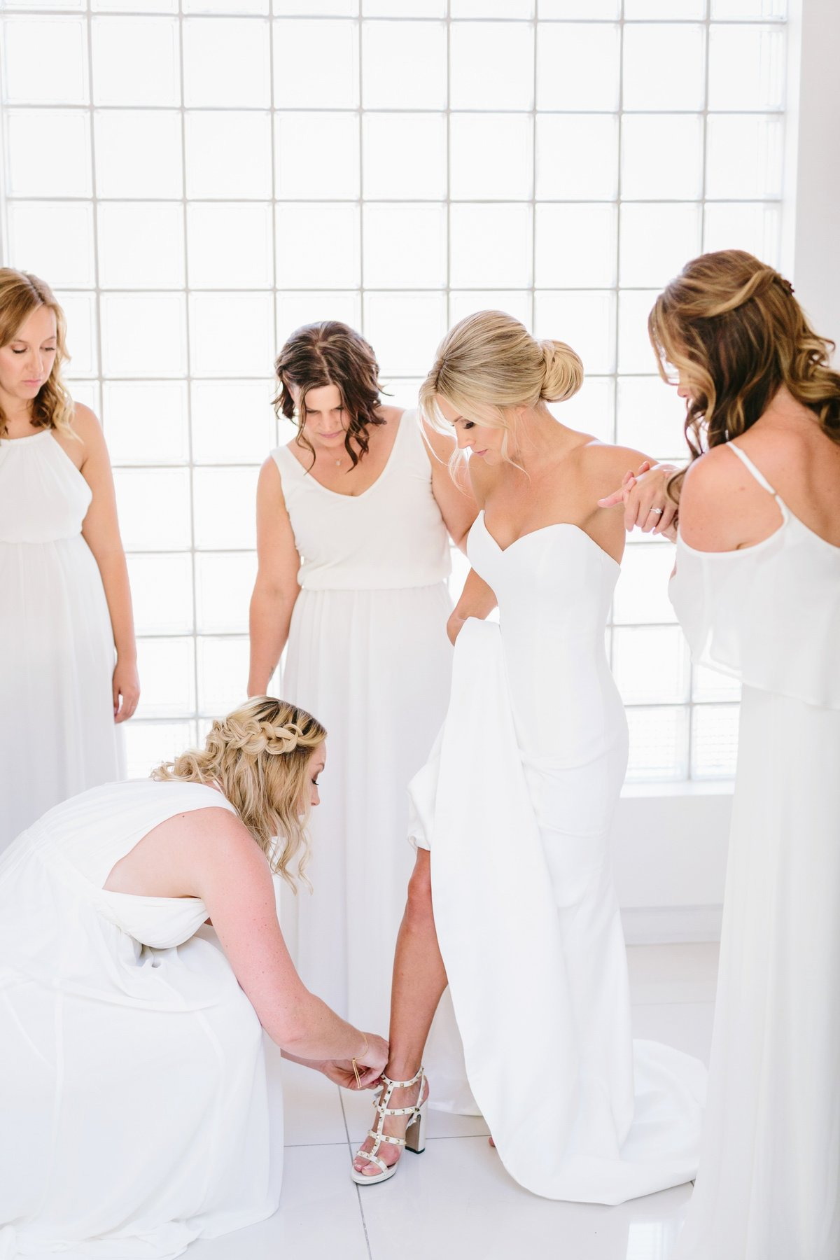 Best California Wedding Photographer-Jodee Debes Photography-344