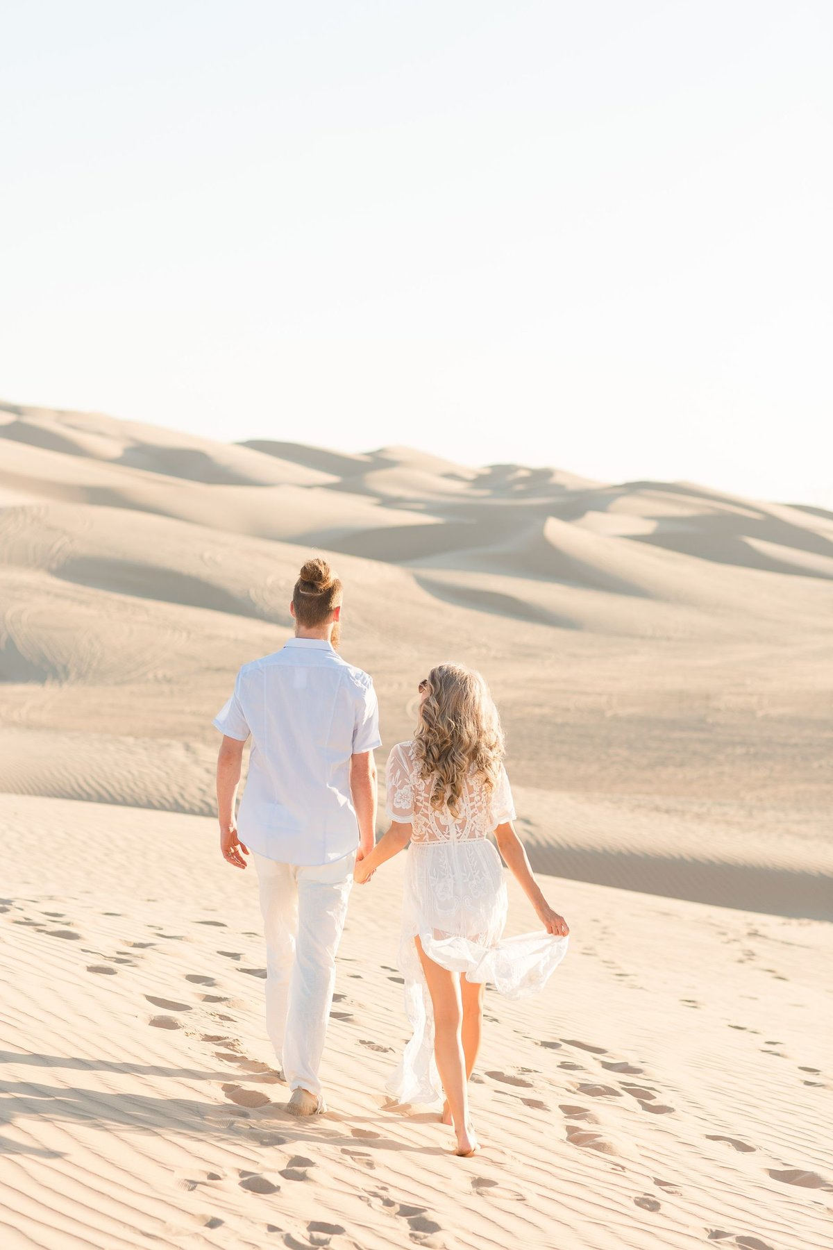 Tucson-Engagement-Photography_0022