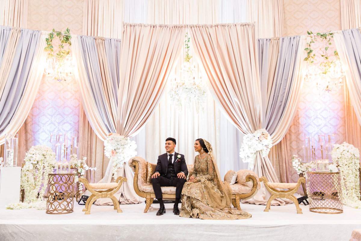 Photography by Azra Weddings Engagement Toronto Ontario Pakistani61