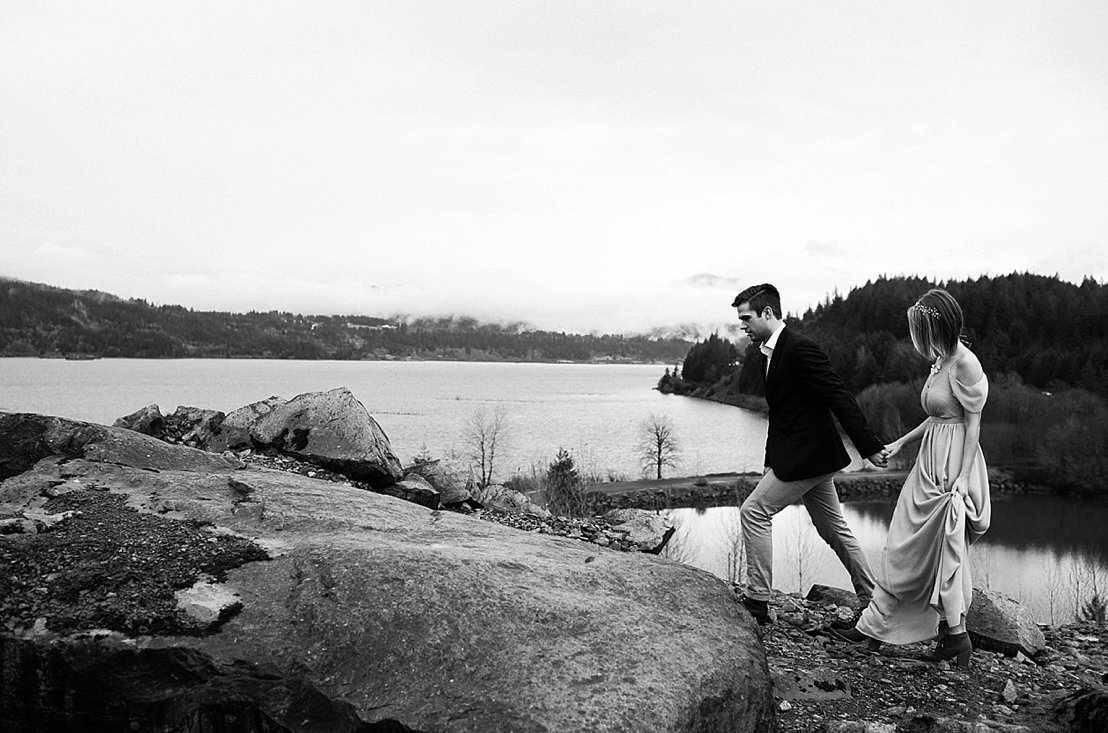 Travel Photographer | Jeff Brummett Visuals - Wedding Destination Photographer