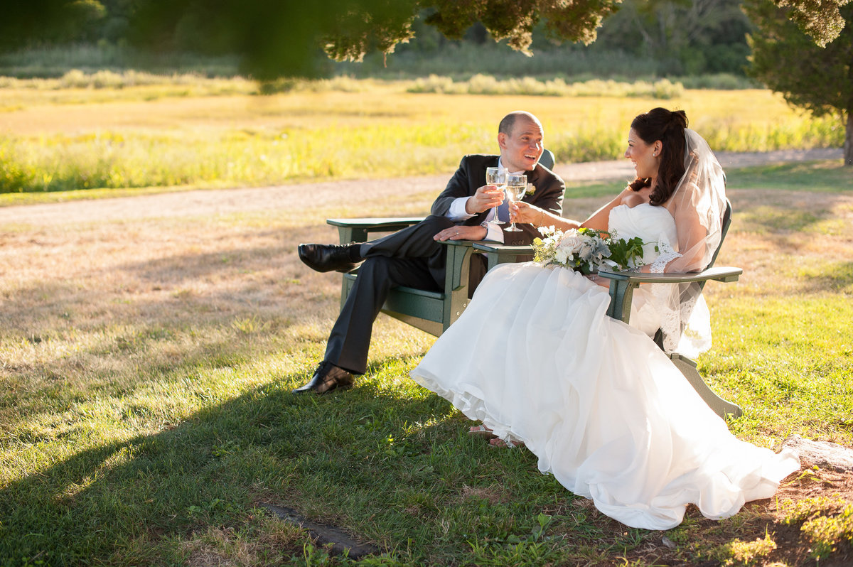 wine-country-wedding-0036