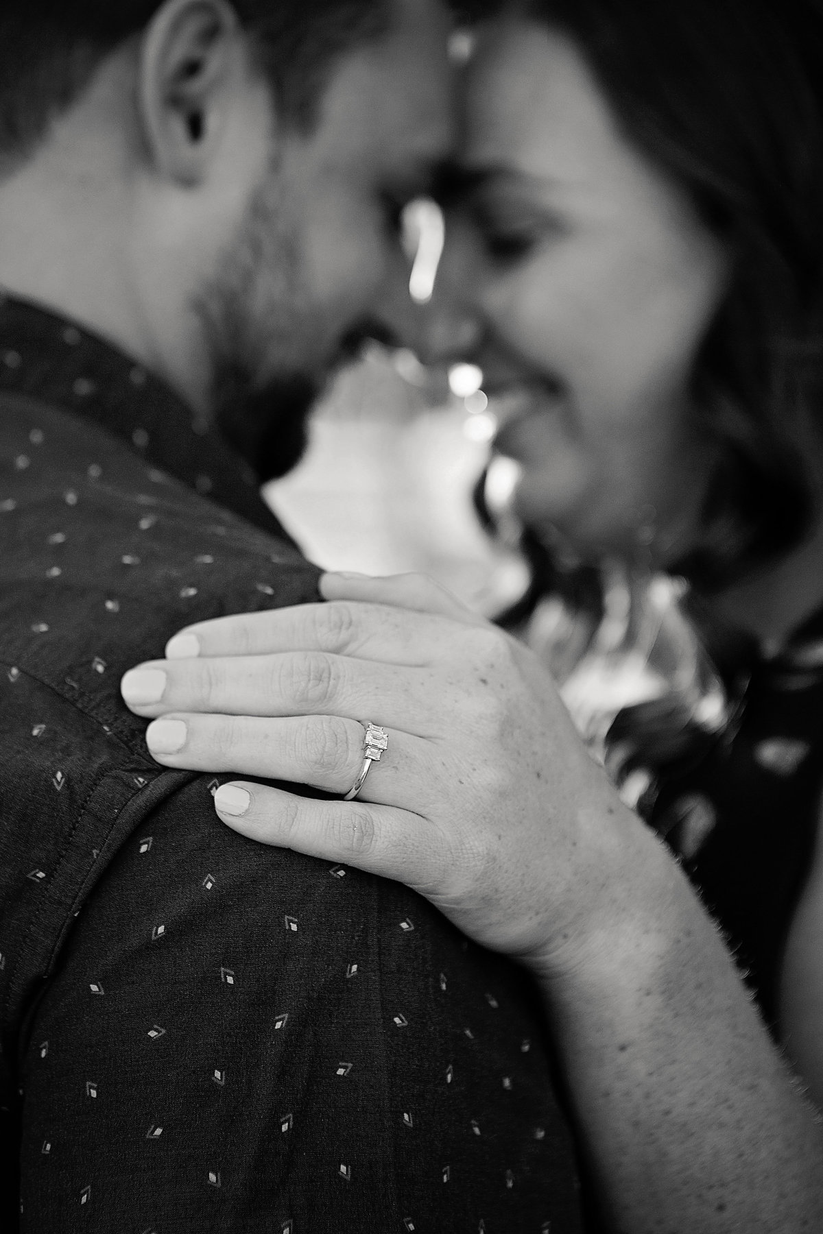 Melbourne-Engagement-Photographer011
