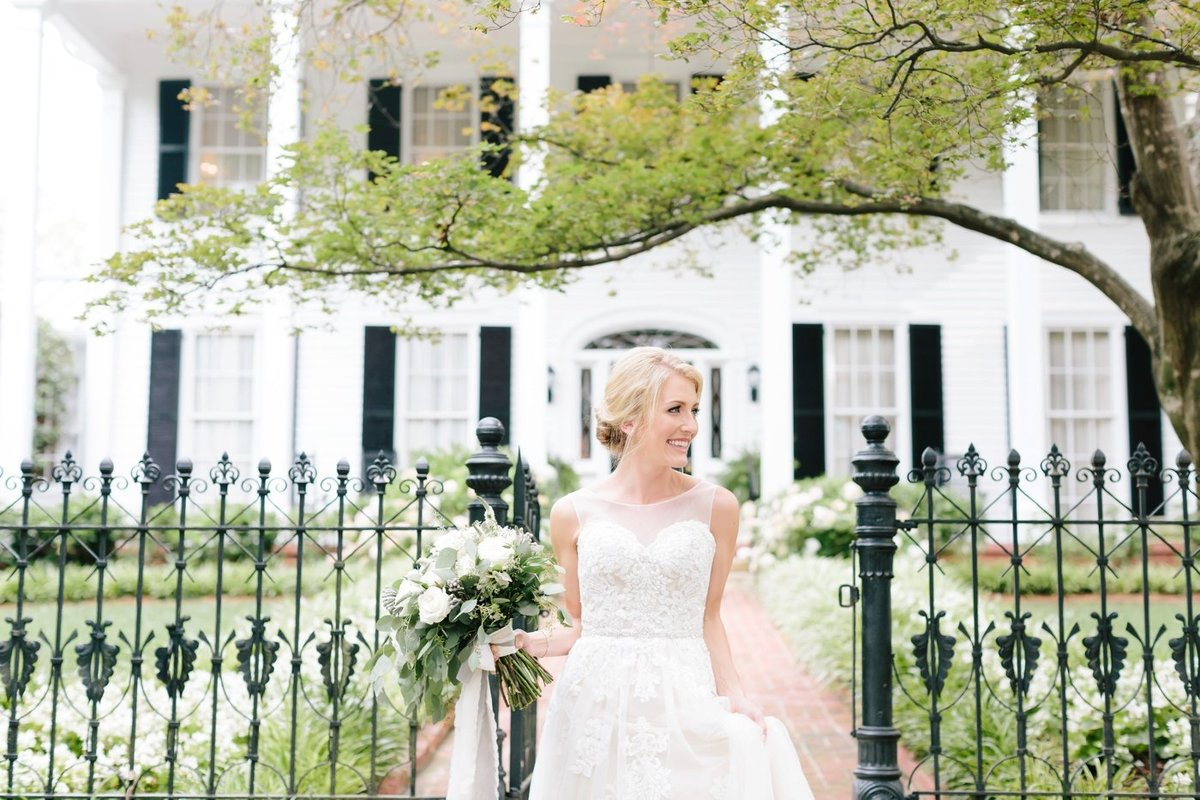 Georgia South Carolina Destination Wedding Photographer_0111