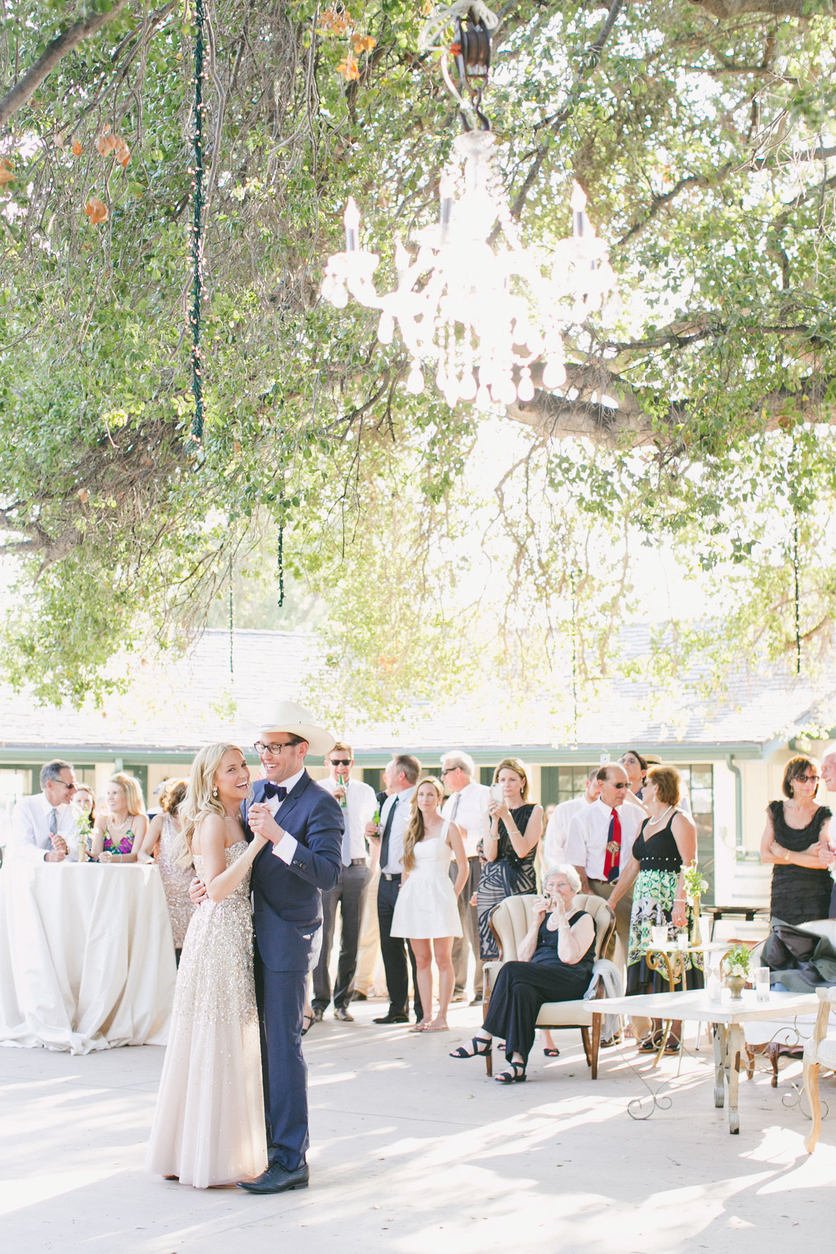 ahmason-ranch-santa-monica-calabasas-california-wedding-photographer-265