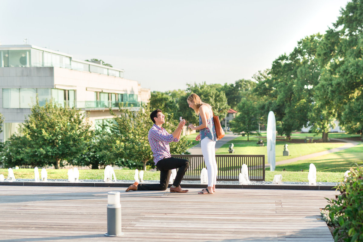 Josh Rachel Proposal-Sneak Peek-0005