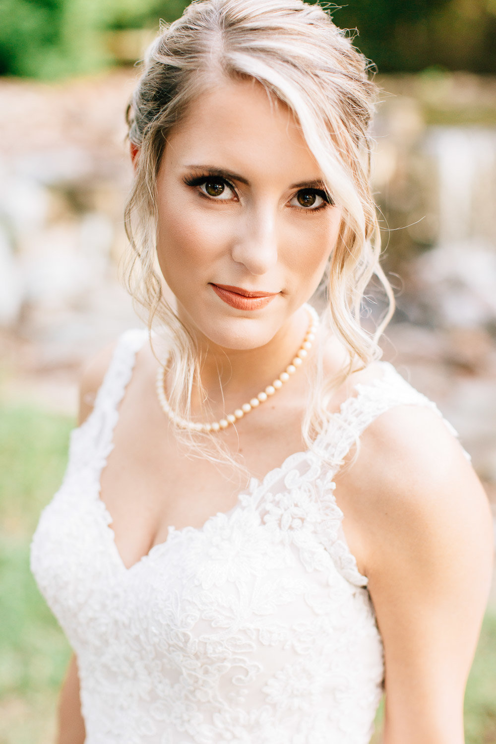 bridal-session-goldsboro-nc-15