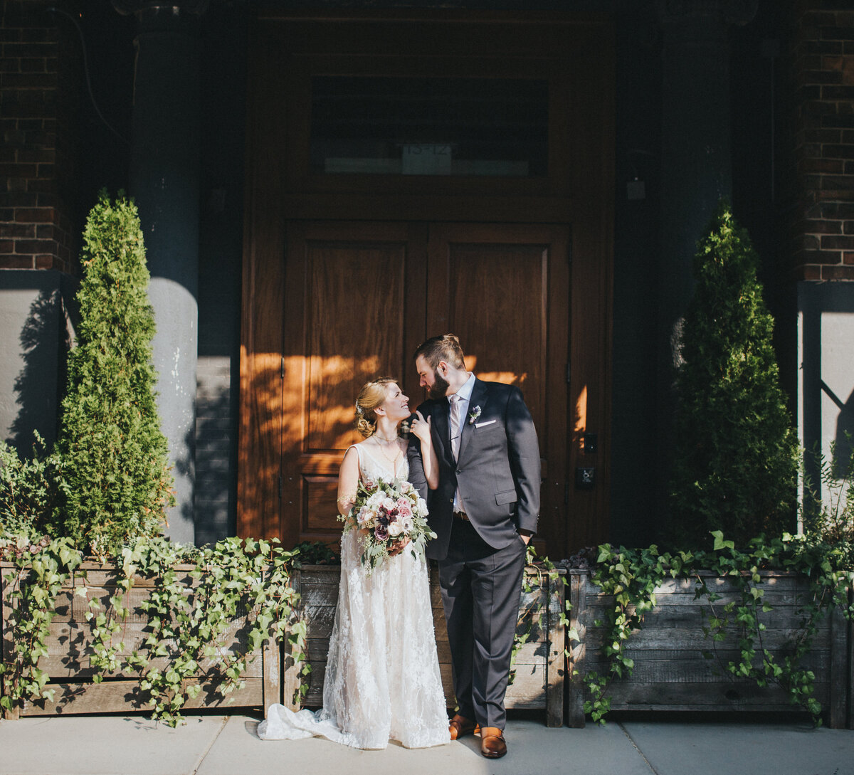 Chicago Wedding Photographer_38