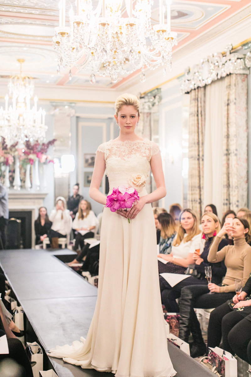 lanesborough-brides-magazine-amanda-wakeley-catwalk-roberta-facchini-photography
