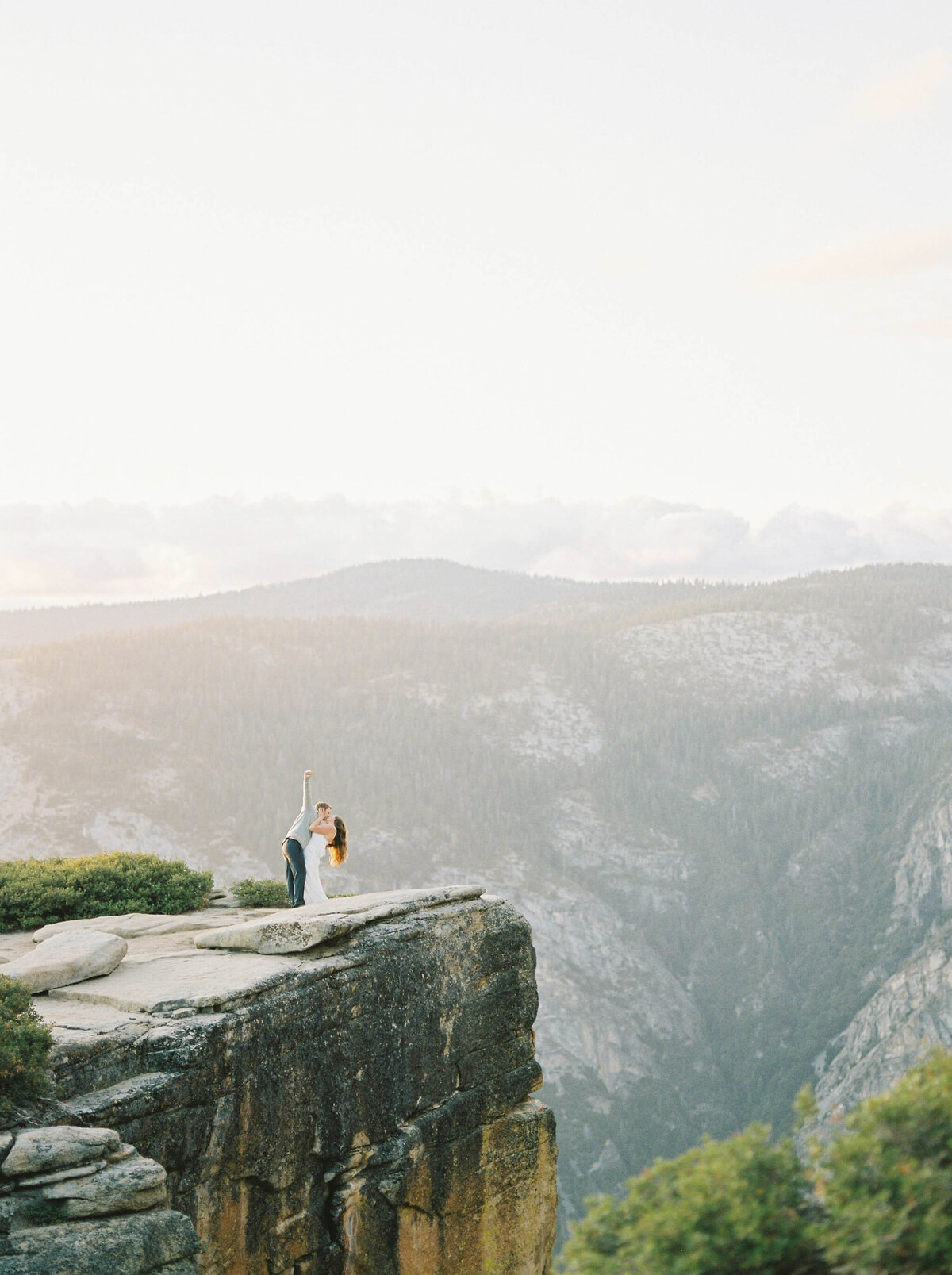 yosemite-engagement-photographer_jessi-clare81