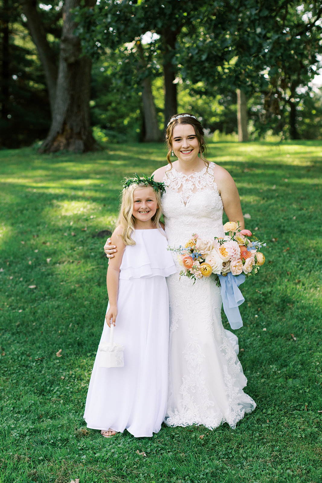 MargoTim_Wedding_September202019_412