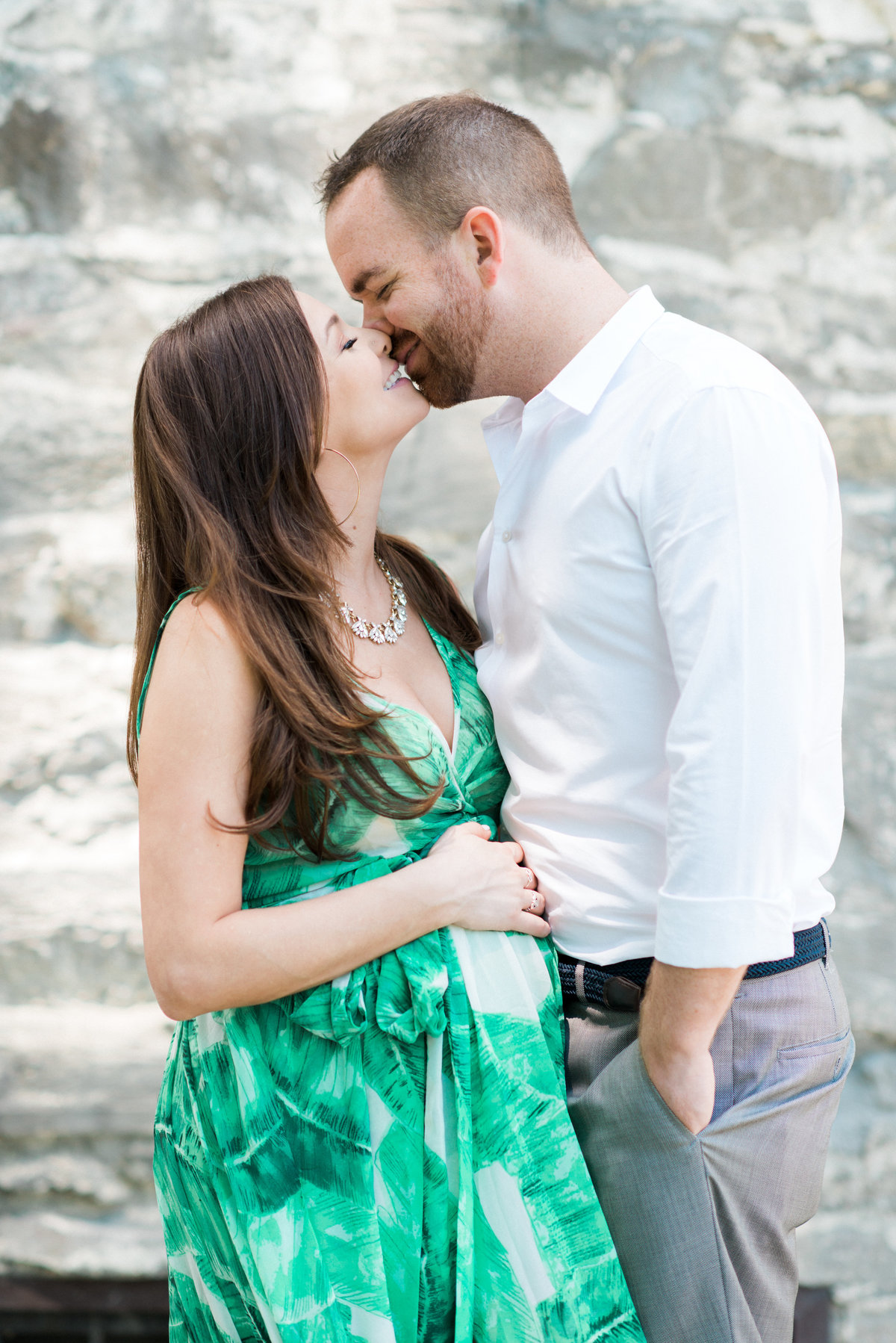 hudson-valley-maternity-photographer-nicole-detone-photography-wappingers-ny