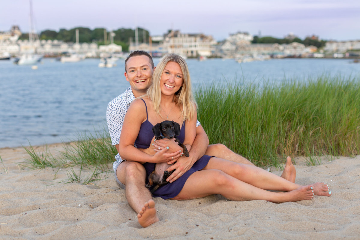 Laura-Klacik-Photography-Engagement-Photos-102