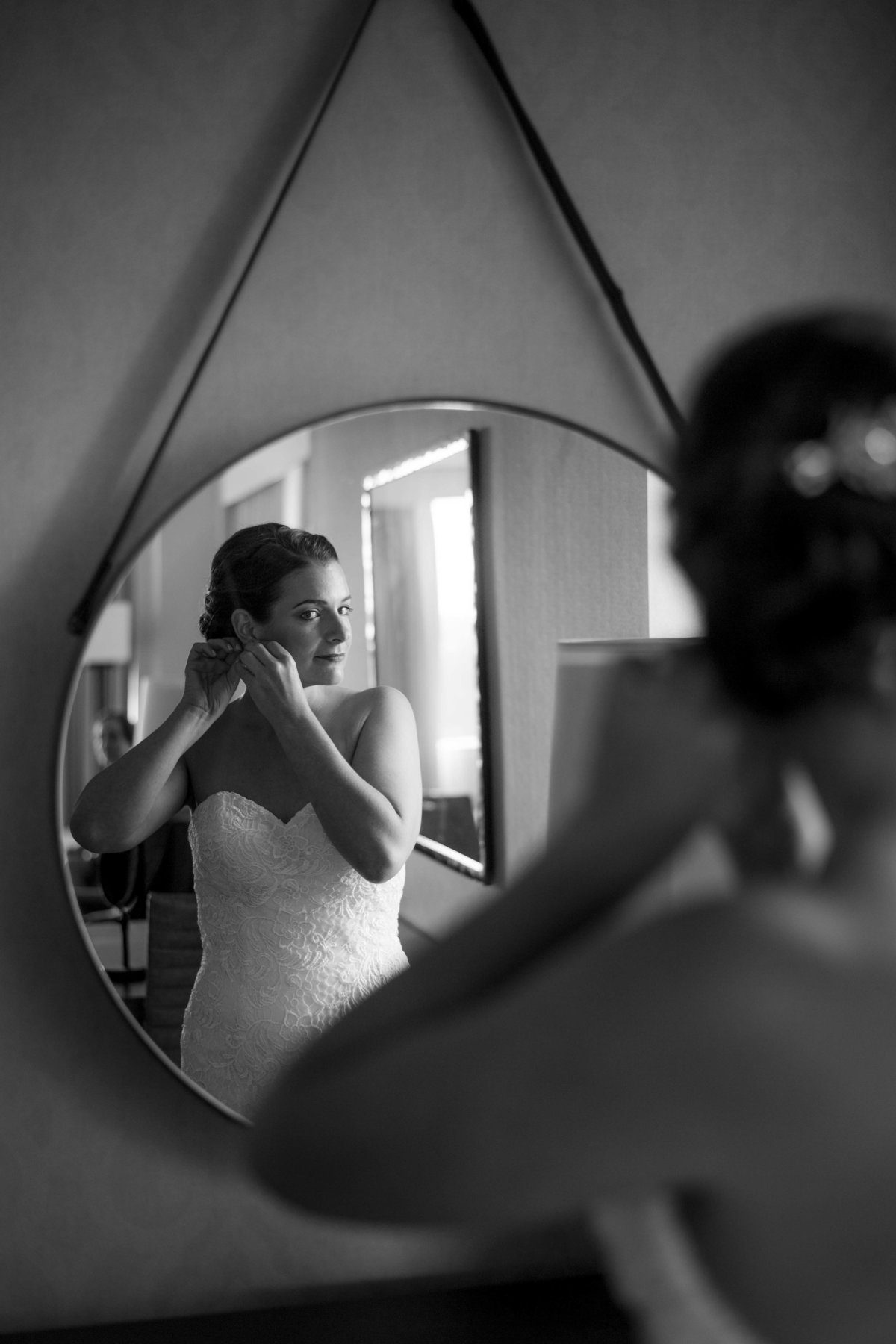Landsdowne Resort Wedding by Leesburg Wedding Photographer, Erin Tetterton Photography