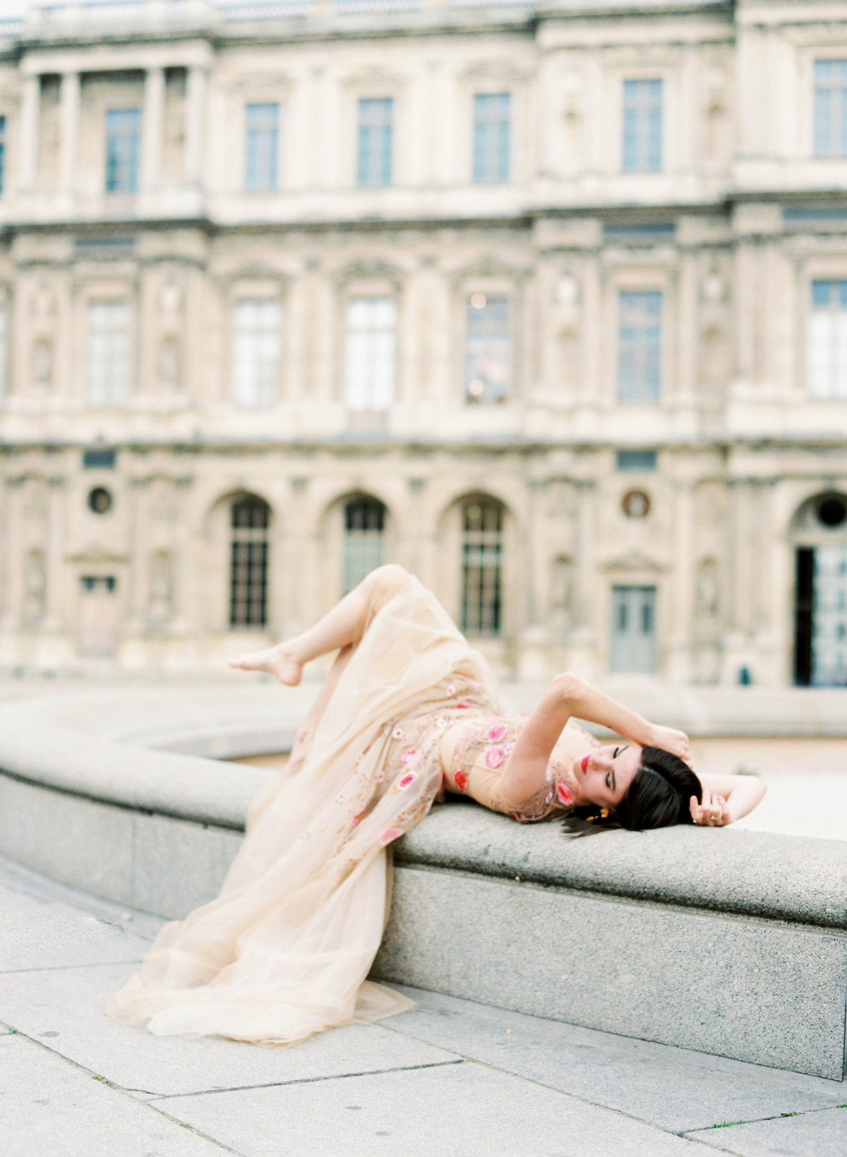 destination wedding photographer paris the lourve amelia soegijono 017