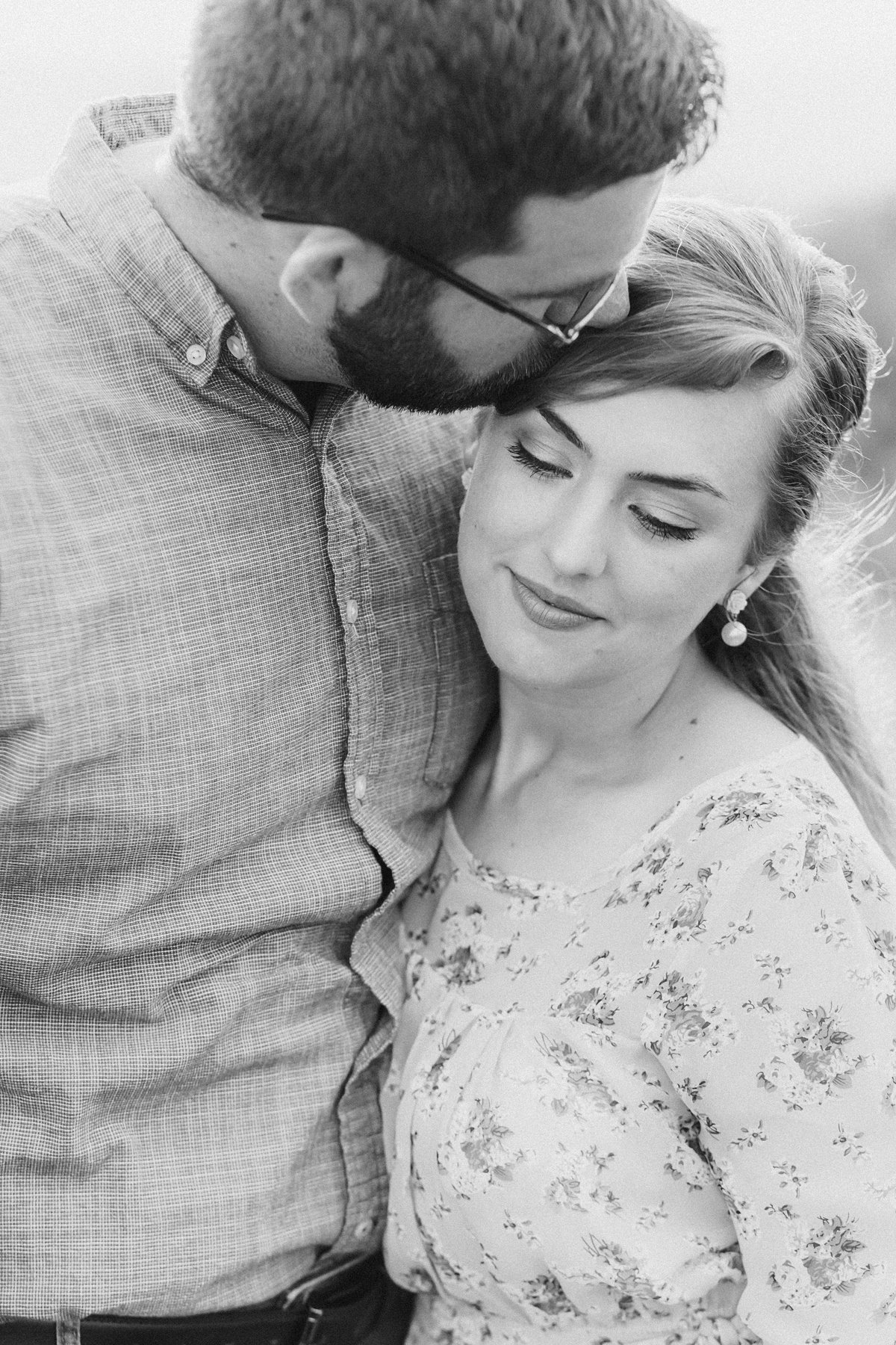 cole-mountain-engagement-session_0039