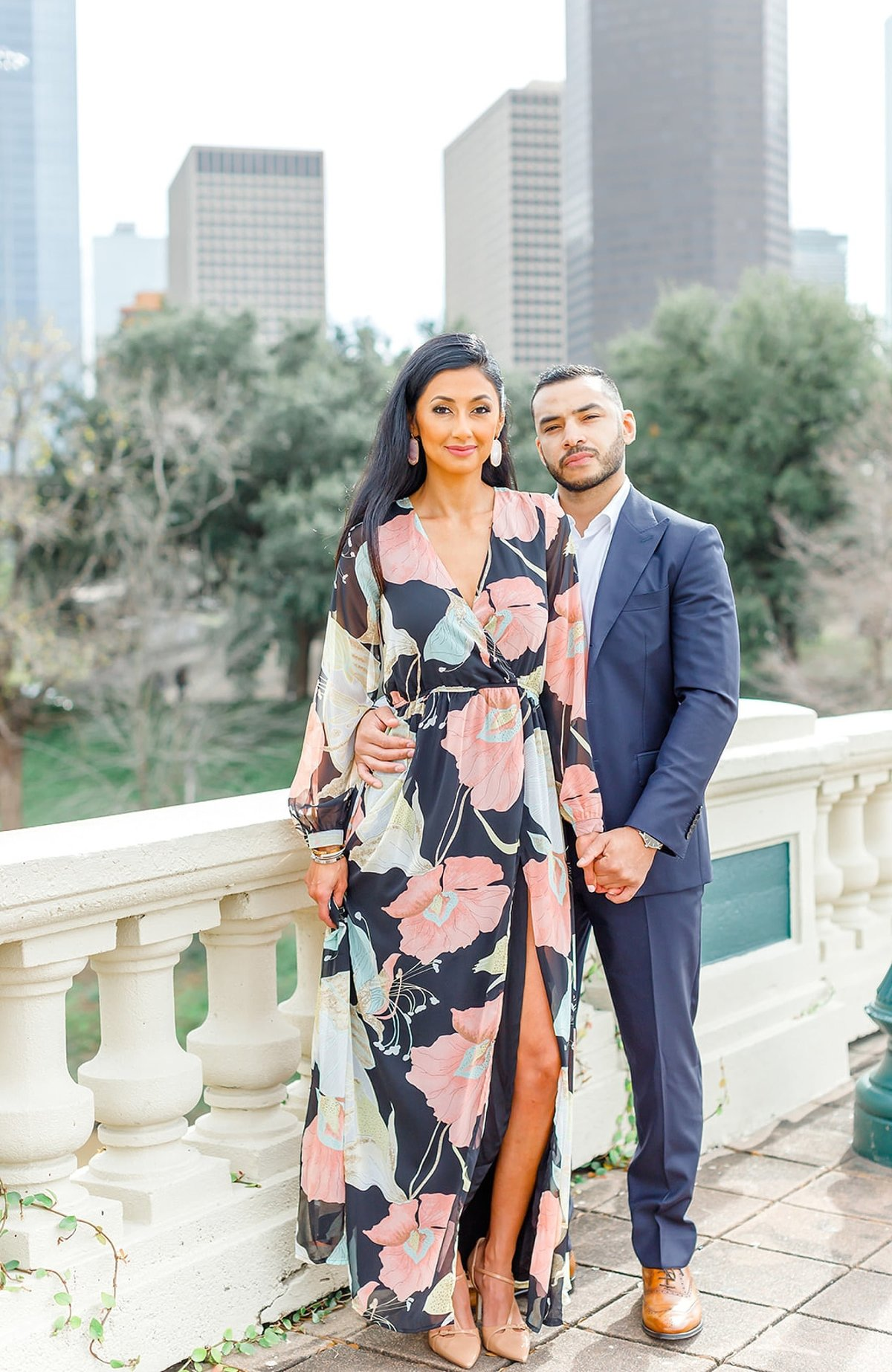 Houston Wedding Photographer - Violet Martinez Photograpghy_0080-min