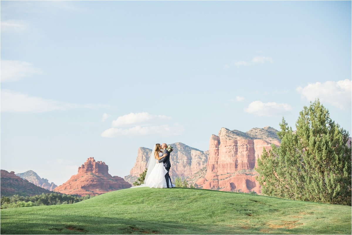 Sedona Wedding Photographer, Sedona Golf Resort Wedding, Sedona Arizona Wedding Photographer, Erin & Gus_0042