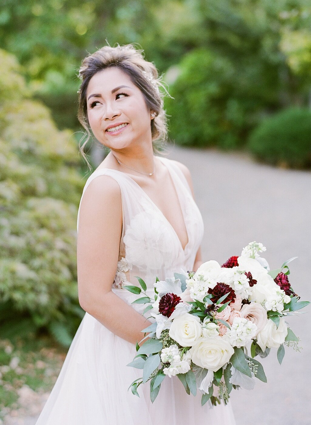 Jessie-Barksdale-Photography_Hakone-Gardens-Saratoga_San-Francisco-Bay-Area-Wedding-Photographer_0088