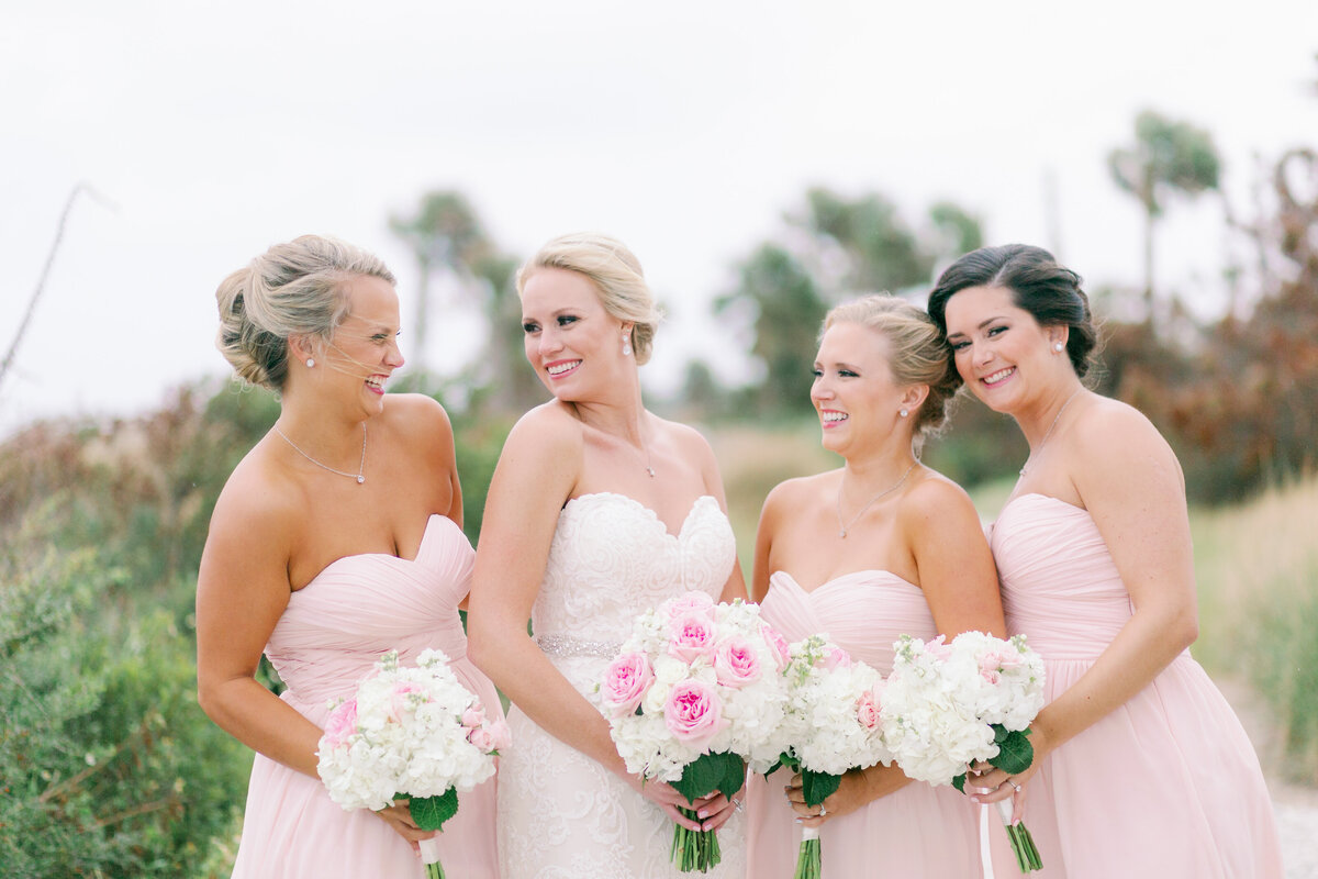 charlotte-wedding-photography-megan-pitts00161