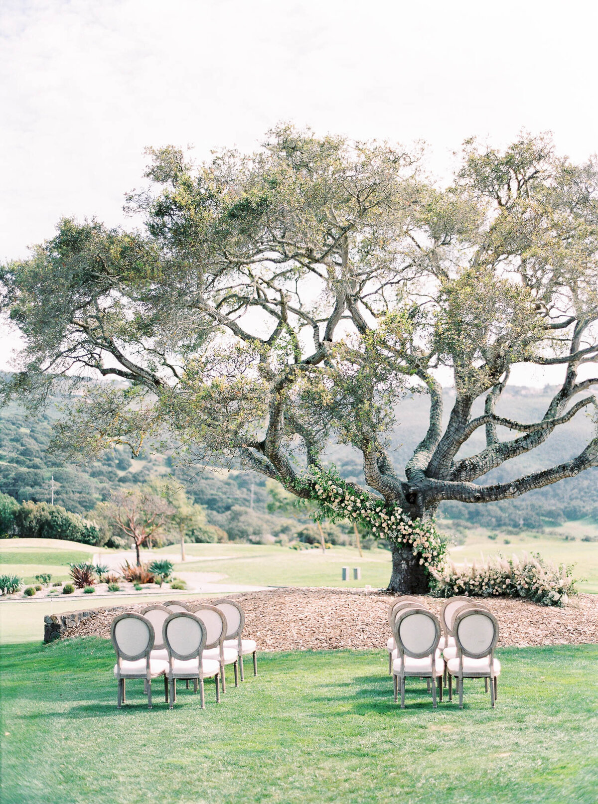 inspiration-california-wedding-14