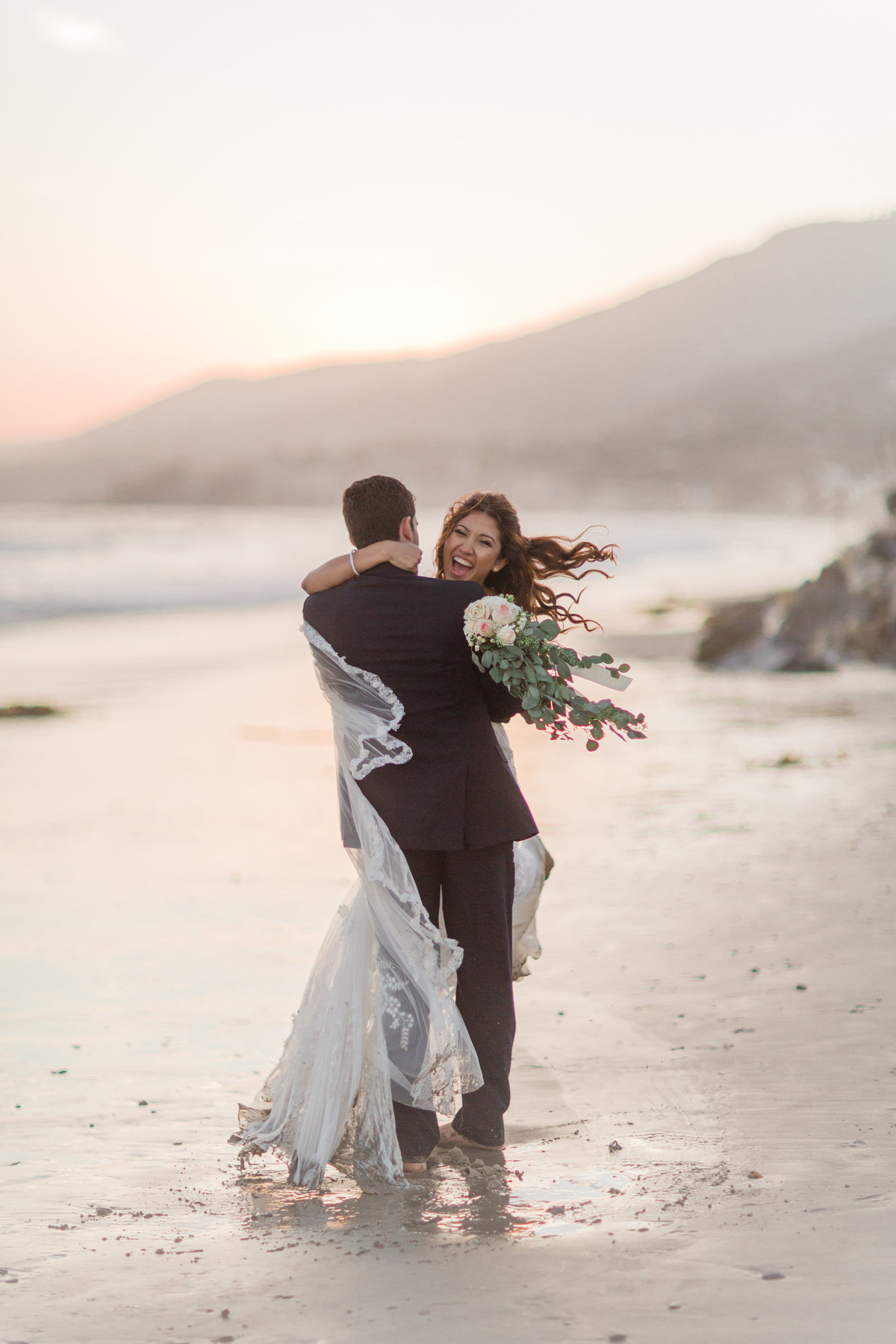 Malibu-West-Beach-Club-Wedding-Photographer-Ana-Ryan-671 (1)