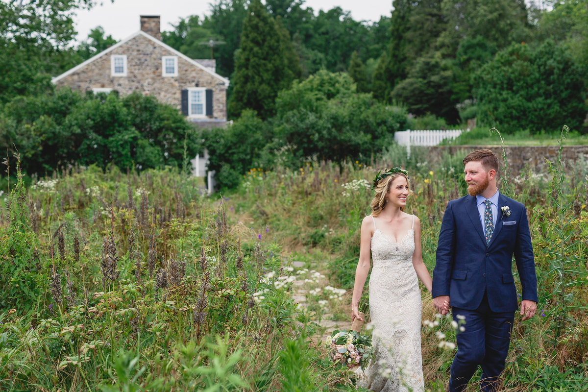 Chester County Farm Wedding Photographer in Pennsylvania 108
