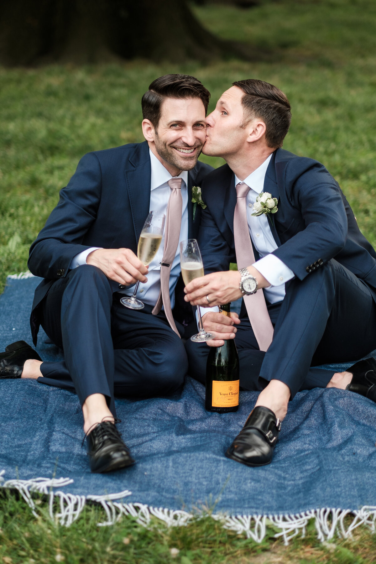 Randy-and-Jeffrey-Central-Park-Elopement2109