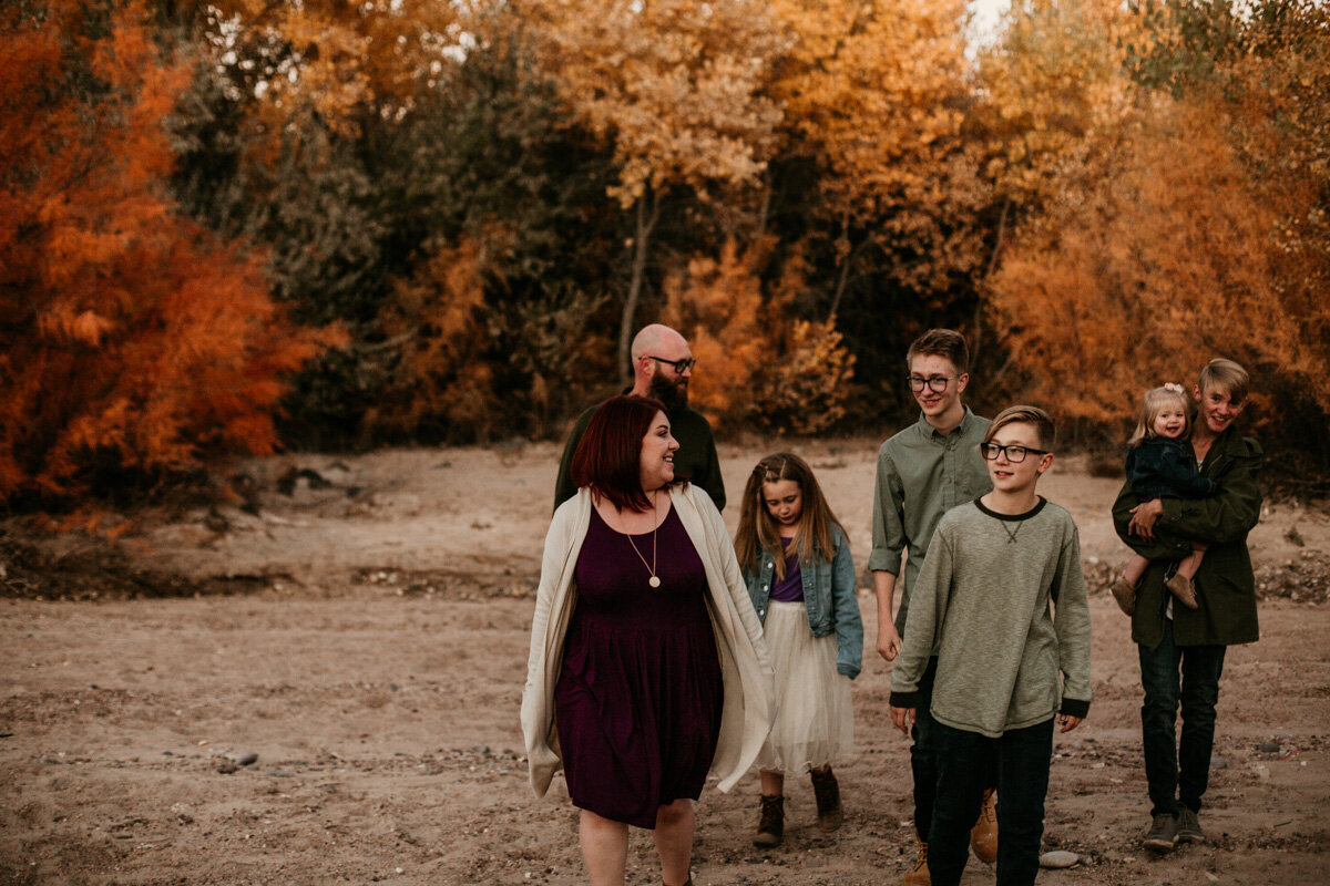 Fall-Family-Photos-Albuquerque-New-Mexico-19