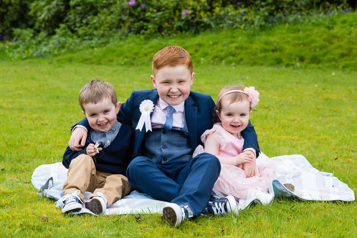 holy-communion-photos-derry-Aaron-057