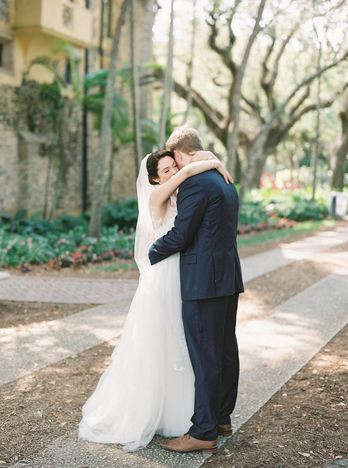 simplysarah_photography_deering_estate_wedding_0059