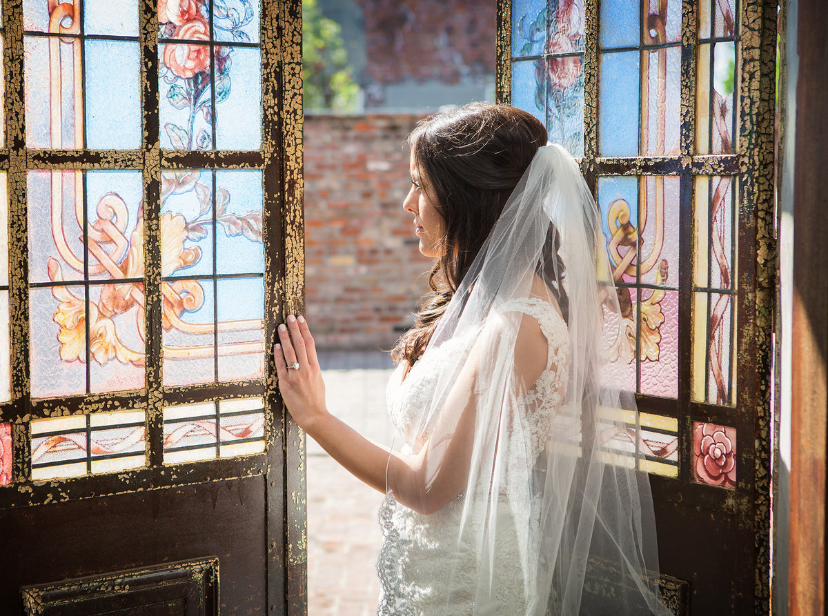 Race-and-Religious-Bridal-Photographer