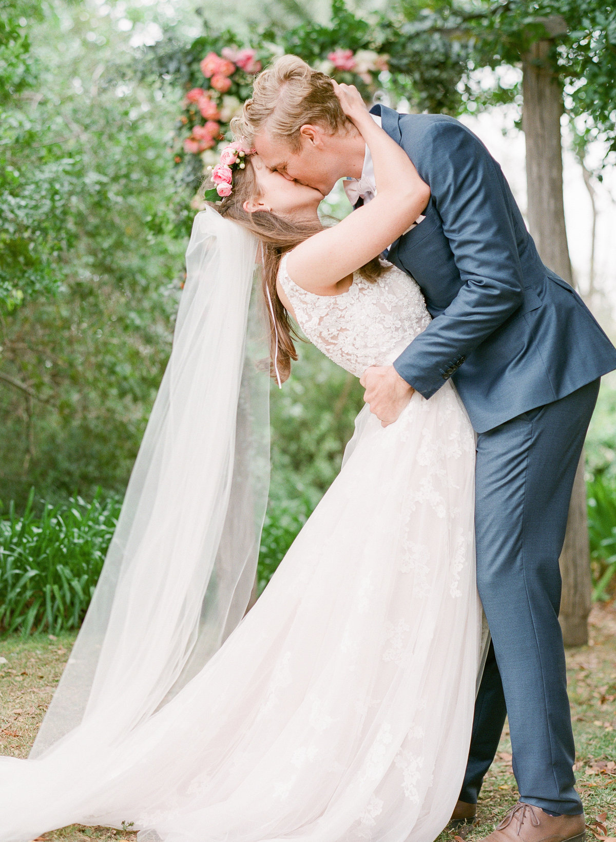dreamy fine art wedding australia camden will capen 0049