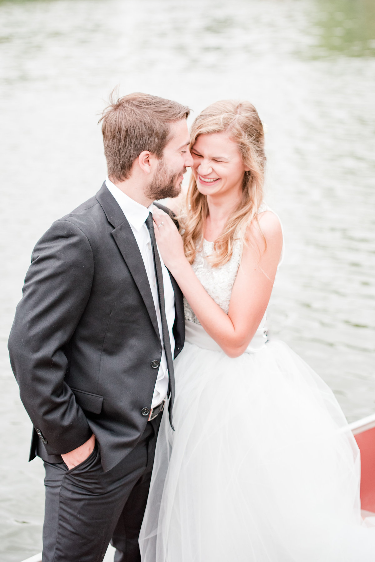 Cait Potter Creative LLC Final Version Canoe Adventure Wedding -1