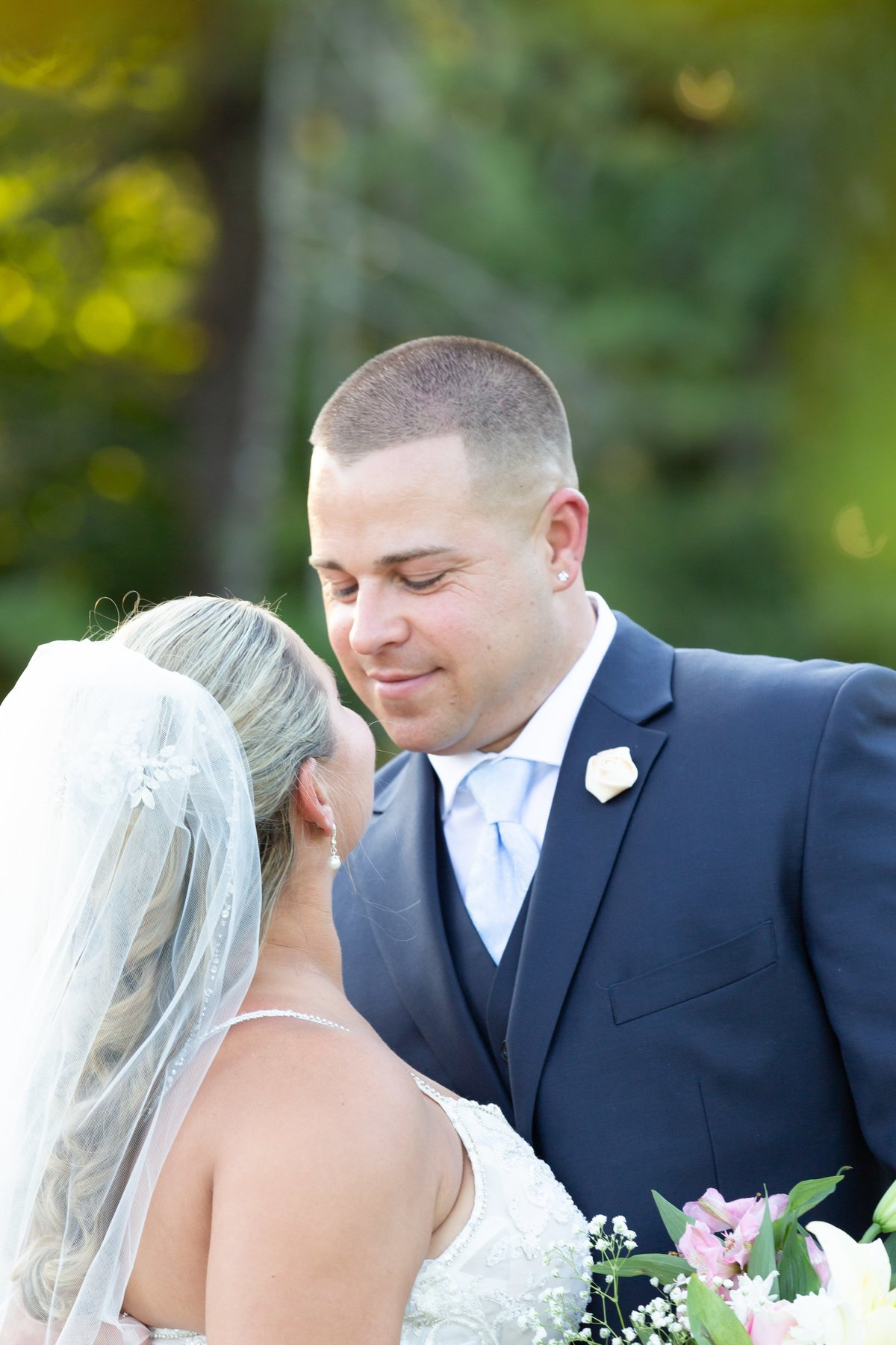 cape cod wedding photographer_0114