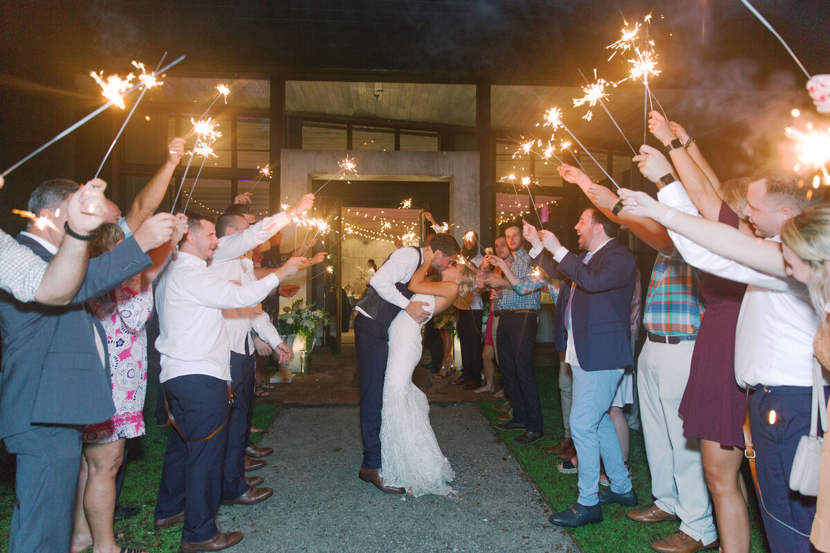 Melton_Wedding__Middleton_Place_Plantation_Charleston_South_Carolina_Jacksonville_Florida_Devon_Donnahoo_Photography__1266